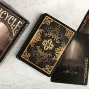 Bicycle-Natural-Disasters-Earthquake-Playing-Cards (2)