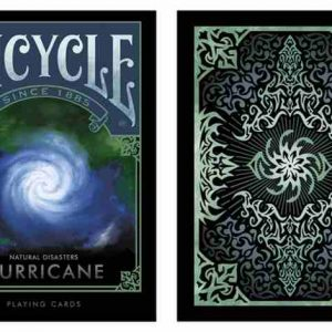 Bicycle-Natural-Disasters-Hurricane-PlayingCards (1)