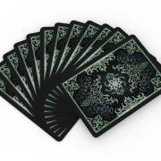 Bicycle-Natural-Disasters-Hurricane-PlayingCards (2)