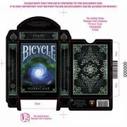Bicycle-Natural-Disasters-Hurricane-PlayingCards (3)