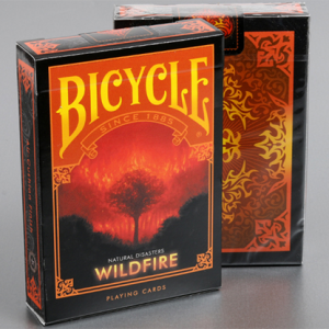 Bicycle-Natural-Disasters-Wildfire-Playing-Cards (1)