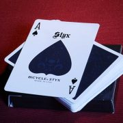 Bicycle-Styx-Playing-Cards-(Brown-and-Bronze) (4)