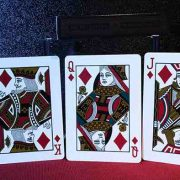 Bicycle-Styx-Playing-Cards-(Brown-and-Bronze) (5)