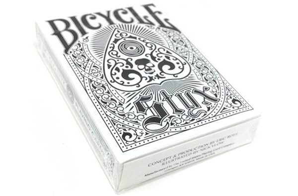 Bicycle-Styx-Playing-Cards-(White) (2)