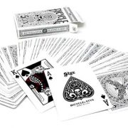 Bicycle-Styx-Playing-Cards-(White) (3)