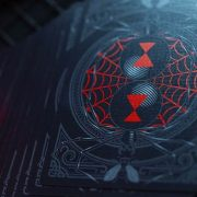 Black-Widow-Playing-Cards (2)