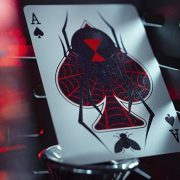 Black-Widow-Playing-Cards (4)