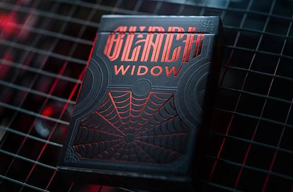 Black-Widow-Playing-Cards (6)