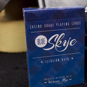 Blue-Skye-Playing-Cards-by-UK-Magic-Studios-and-Victoria-Skye (4)