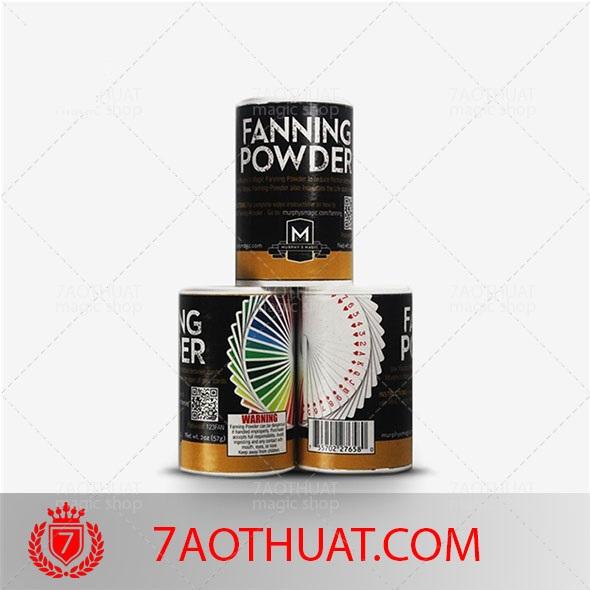 Fanning-Powder-USA-1