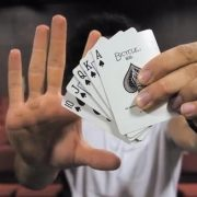 Limited-Edition-MIRZ-Playing-Cards (1)