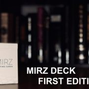 Limited-Edition-MIRZ-Playing-Cards (4)
