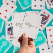 Stay-Playing-Cards-by-Patrick-Kun (1)