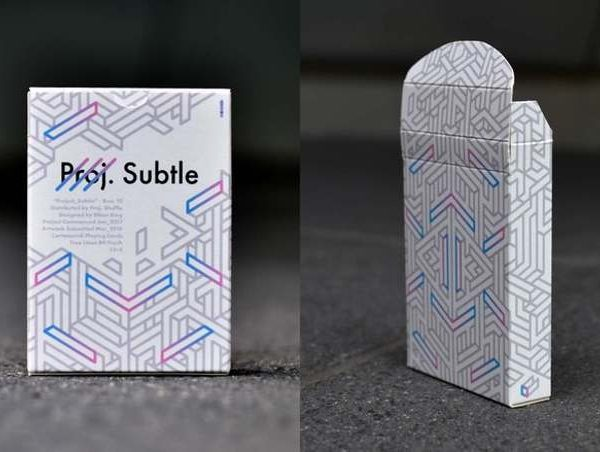 Subtle-Playing-Cards-by-Project-Shuffle (1)