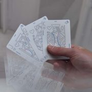 Subtle-Playing-Cards-by-Project-Shuffle (13)