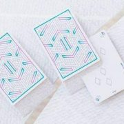 Subtle-Playing-Cards-by-Project-Shuffle (2)