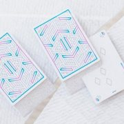 Subtle-Playing-Cards-by-Project-Shuffle (5)