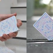 Subtle-Playing-Cards-by-Project-Shuffle (6)