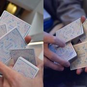 Subtle-Playing-Cards-by-Project-Shuffle (7)
