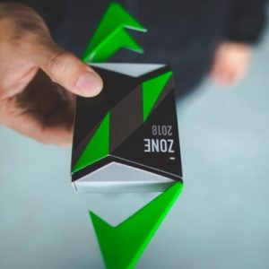 ZONEPlaying-Cards by Bocopo (4)
