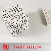 bicycle-dice-(1)