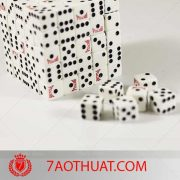 bicycle-dice-(2)