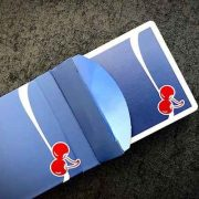 Cherry-Casino-Playing-Cards-(Tahoe-Blue) (1)