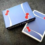 Cherry-Casino-Playing-Cards-(Tahoe-Blue) (2)