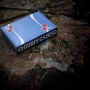 Cherry-Casino-Playing-Cards-(Tahoe-Blue) (3)