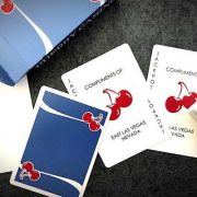 Cherry-Casino-Playing-Cards-(Tahoe-Blue) (4)