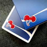 Cherry-Casino-Playing-Cards-(Tahoe-Blue) (5)