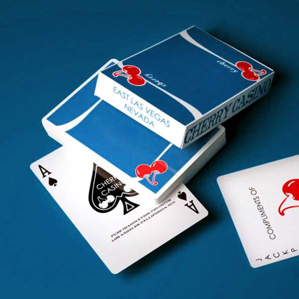 Cherry-Casino-Playing-Cards-(Tahoe-Blue) (6)
