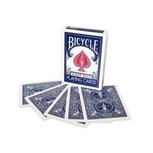 Double-Back-Bicycle-Cards (1)
