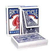 Double-Back-Bicycle-Cards (2)