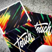 Pulse-Playing-Cards by-Cardistry-Touch (3)