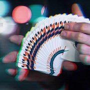 Pulse-Playing-Cards by-Cardistry-Touch (4)