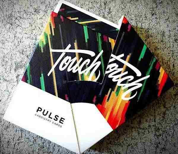 Pulse-Playing-Cards by-Cardistry-Touch (6)