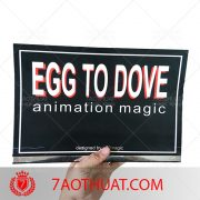 egg-to-dove-animation (5)
