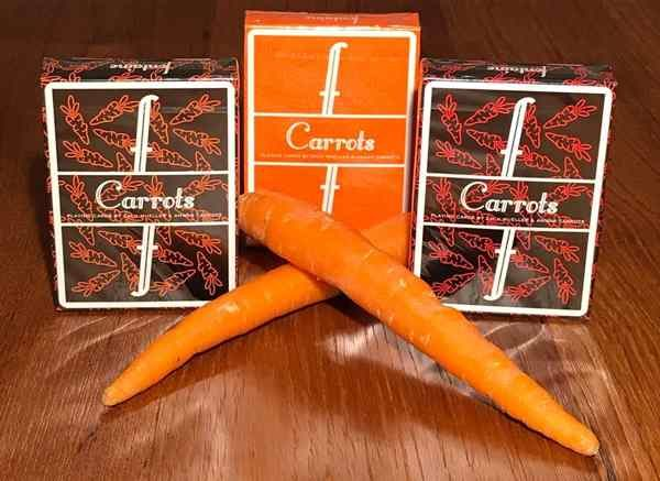 fontaine-carrot-playing-cards-v2 (3)