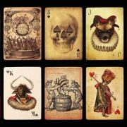 playing-cards-ultimate-deck-7_grande