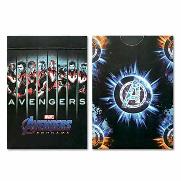 Avengers-Endgame_