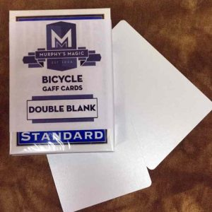 Double-Blank-Bicycle-Cards
