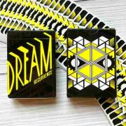 Dream-Recurrence-Exuberance-Playing-Cards-(Standard) (1)