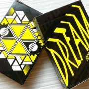 Dream-Recurrence-Exuberance-Playing-Cards-(Standard) (2)