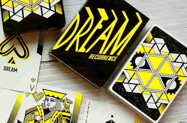 Dream-Recurrence-Exuberance-Playing-Cards-(Standard) (3)