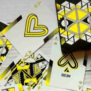 Dream-Recurrence-Exuberance-Playing-Cards-(Standard) (4)