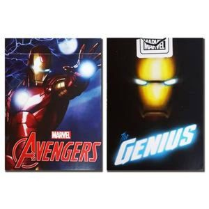 Iron-Man-Character-deck-playing-cards (1)