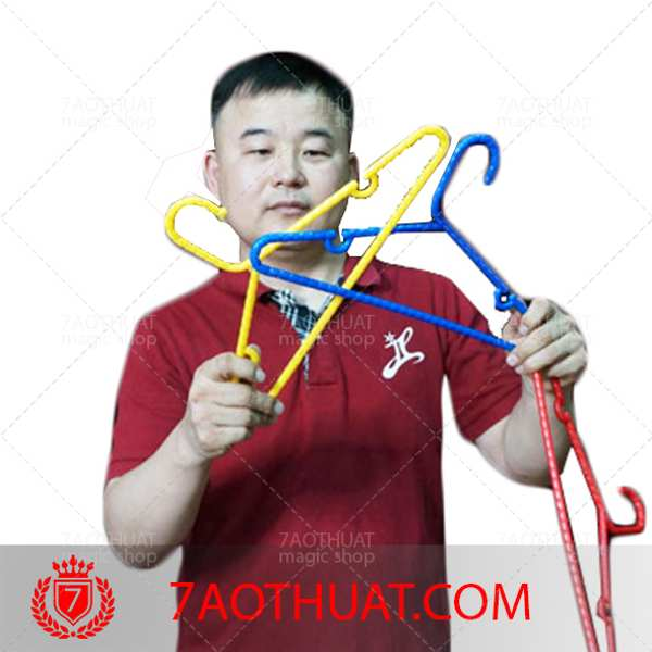 JUYONG-Linking-hangers (2)