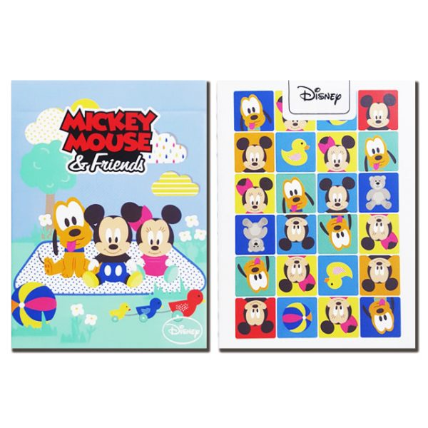Mickey-Mouse-Friends-Baby-Deck (1)