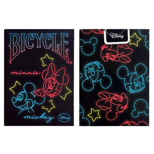 Mickey-Mouse-Neon-deck (1)